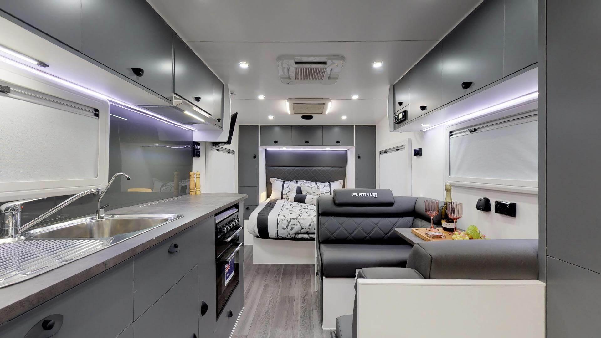 21ft-Platinum-RV-Signature-Offroad-By-Condor-Caravans-02152019_185806