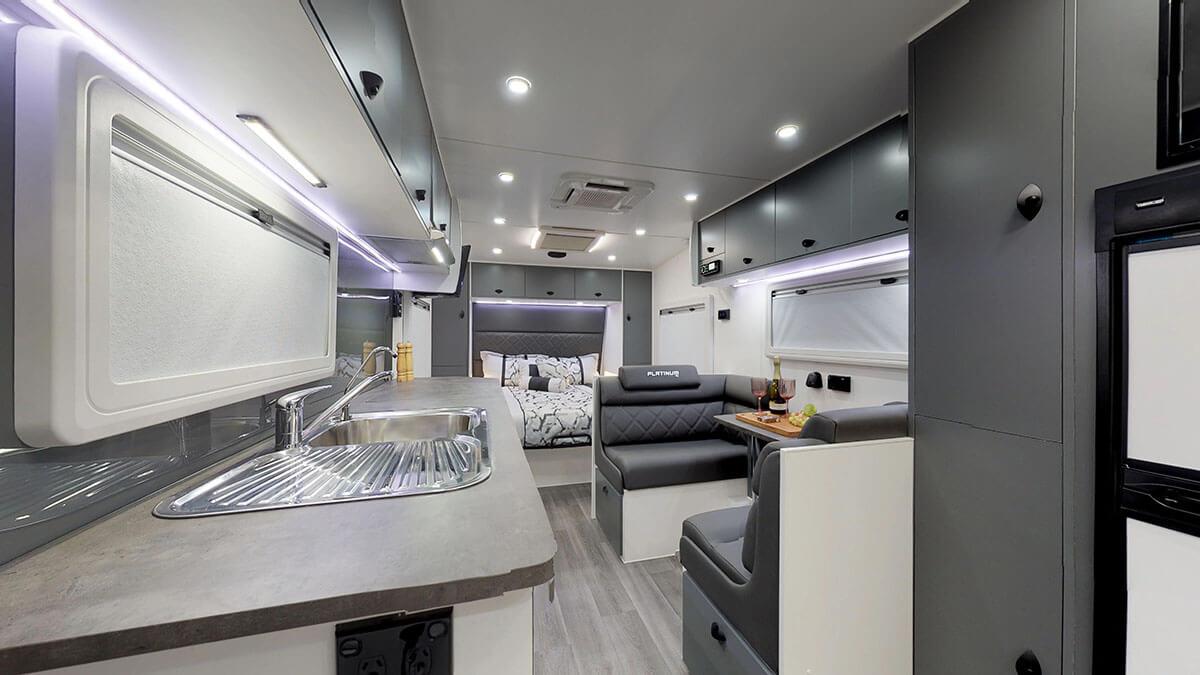 21ft-Platinum-RV-Signature-Offroad-By-Condor-Caravans- (1)
