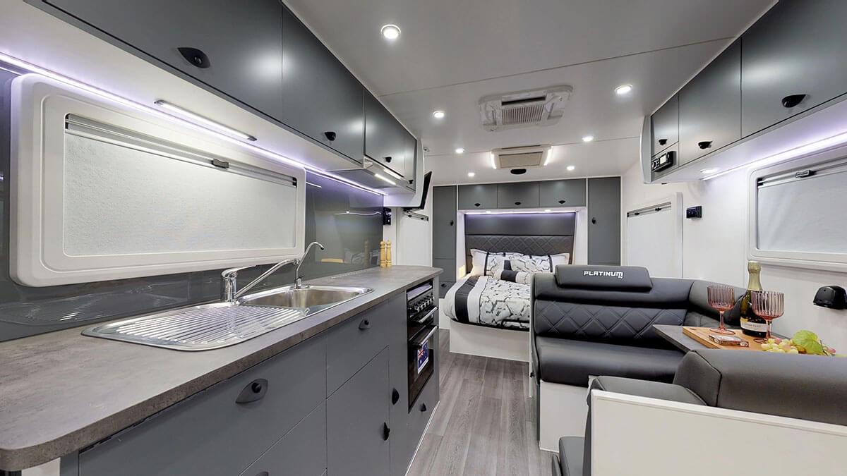 21ft-Platinum-RV-Signature-Offroad-By-Condor-Caravans- (24)