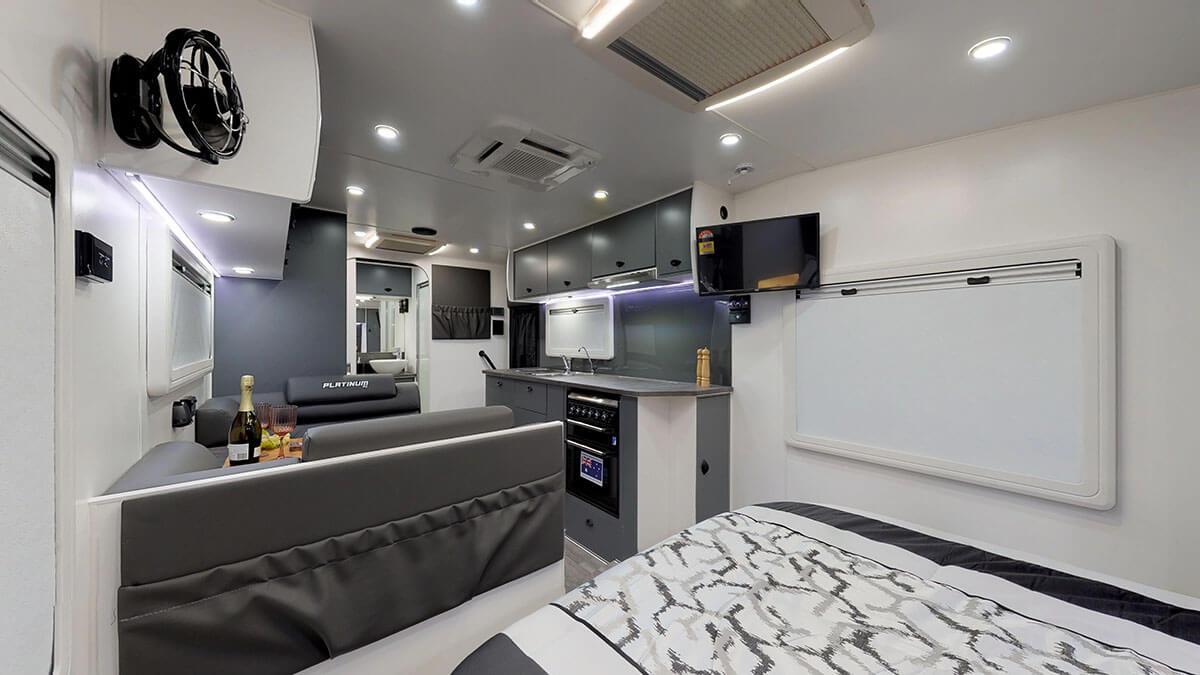 21ft-Platinum-RV-Signature-Offroad-By-Condor-Caravans- (8)