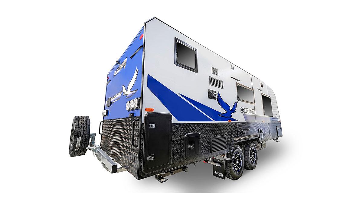 21ft-Platinum-RV-Signature-Offroad-By-Condor-Caravans-External-2