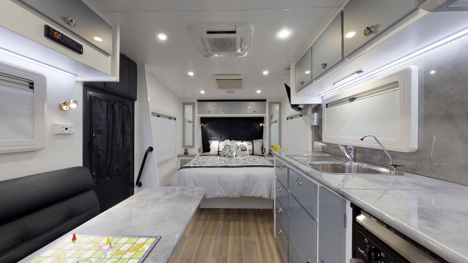 23ft-Ultimate-Family-Design-Family-Bunks-By-Condor-Caravans-02152019_095017