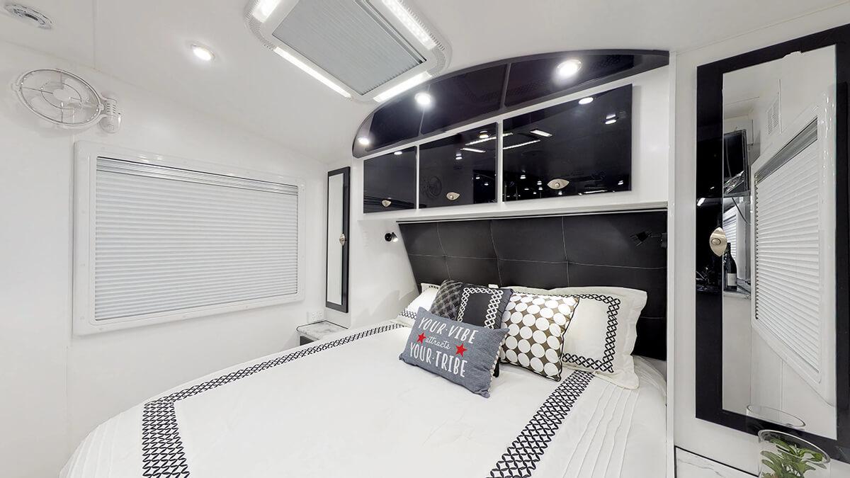 Clubhouse-Just-Caravans-By-Rio-Caravans-05102019_081556