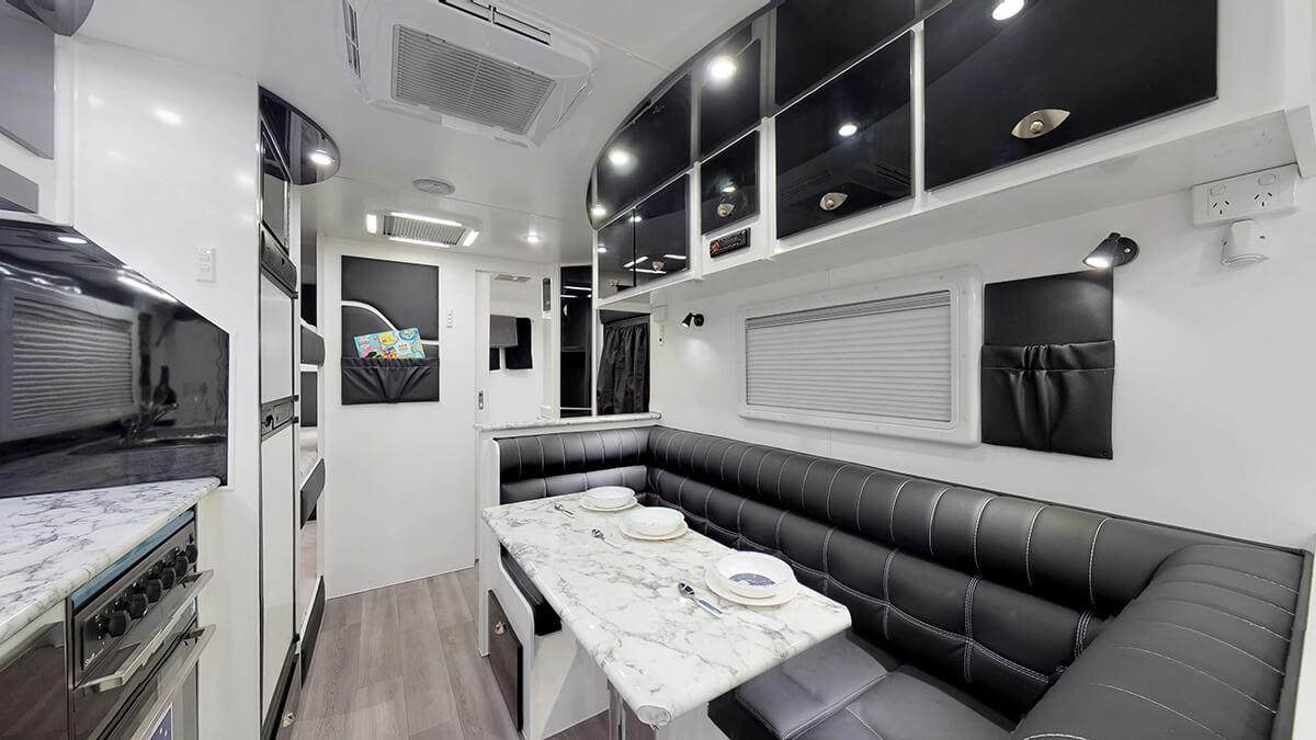 Clubhouse-Just-Caravans-By-Rio-Caravans-05102019_081840