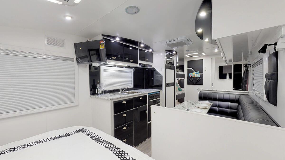 Clubhouse-Just-Caravans-By-Rio-Caravans-11012018_143650