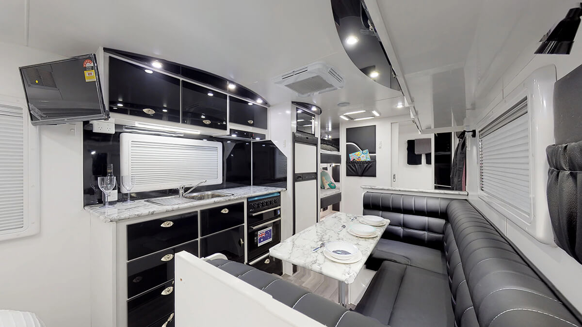 Clubhouse-Just-Caravans-By-Rio-Caravans-11012018_155731