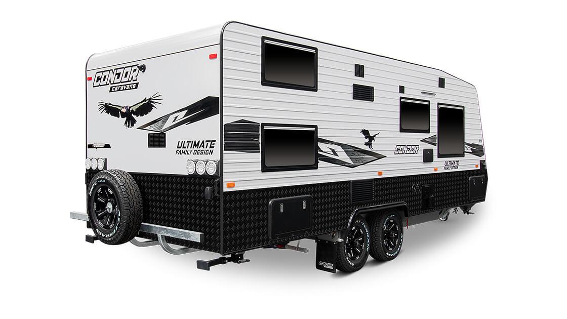 21ft-ultimate-family-design-rear-door-2020-external-photo-4