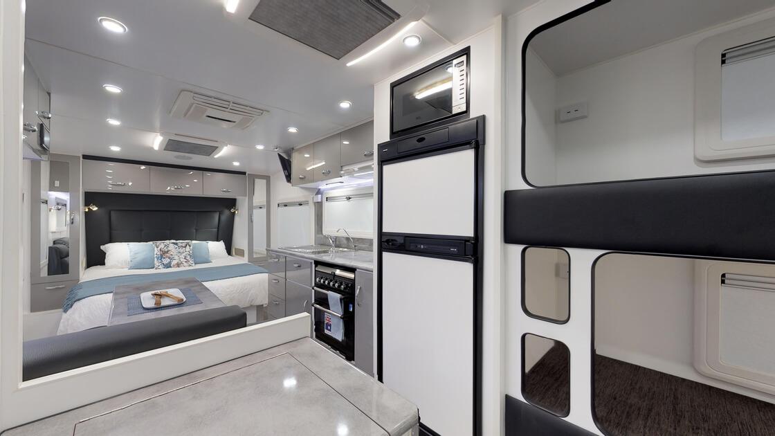 21ft-ultimate-family-design-rear-door-internal-photo-1