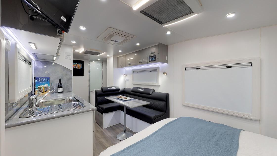 21ft-ultimate-family-design-rear-door-internal-photo-12