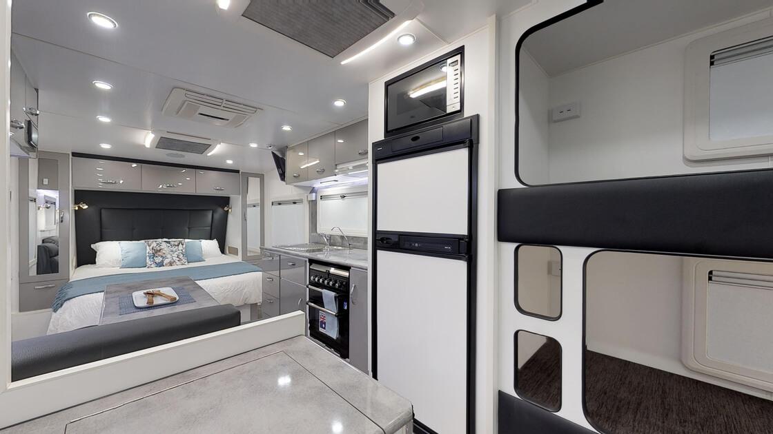 21ft-ultimate-family-design-rear-door-internal-photo-13