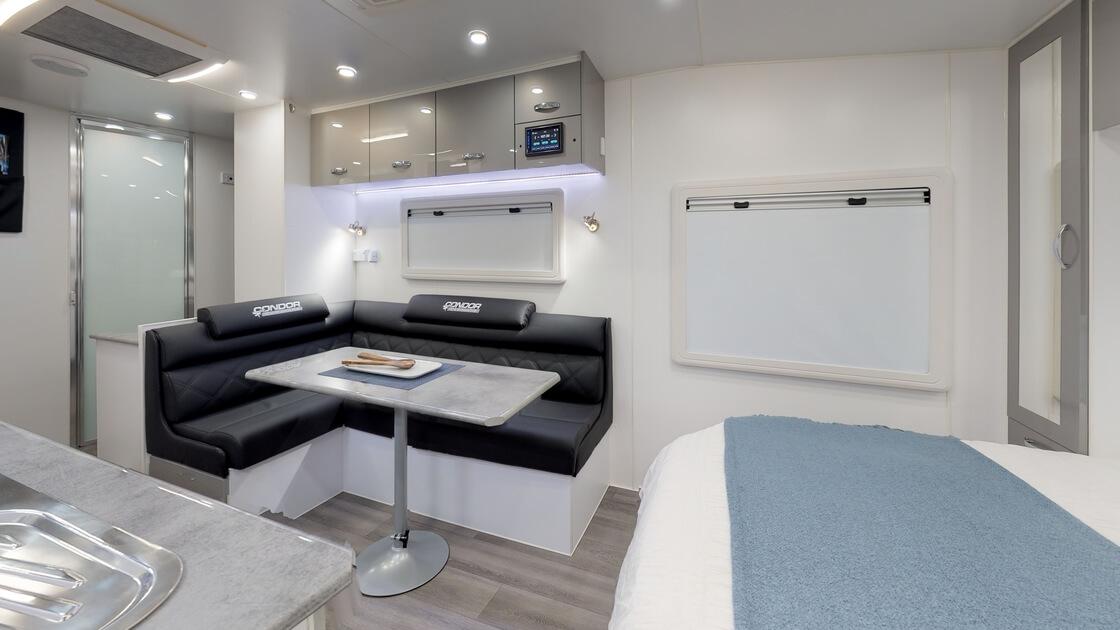 21ft-ultimate-family-design-rear-door-internal-photo-14