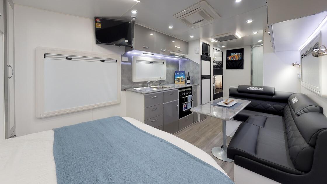 21ft-ultimate-family-design-rear-door-internal-photo-16