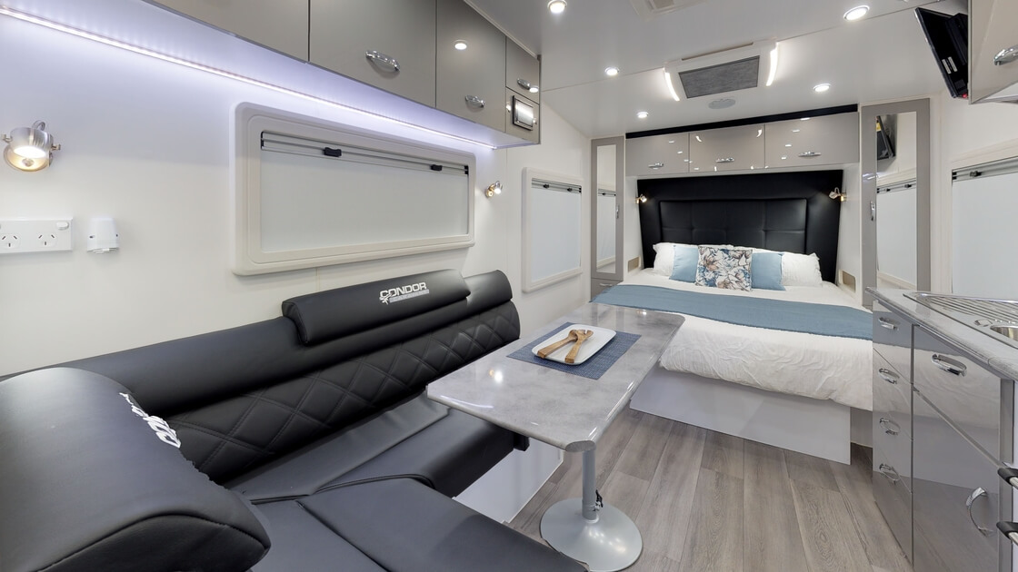 21ft-ultimate-family-design-rear-door-internal-photo-17