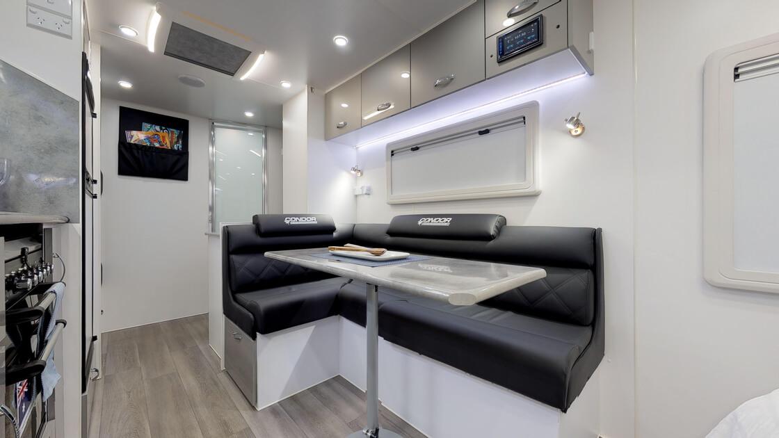 21ft-ultimate-family-design-rear-door-internal-photo-19