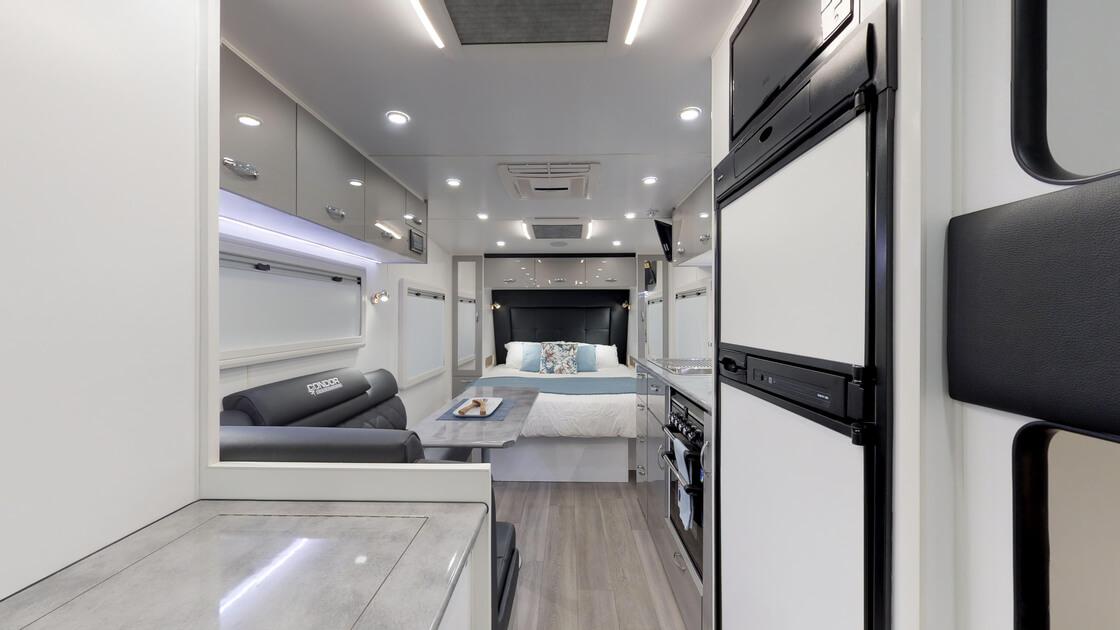 21ft-ultimate-family-design-rear-door-internal-photo-2