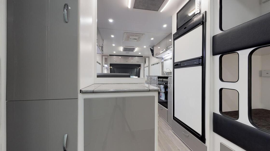 21ft-ultimate-family-design-rear-door-internal-photo-22