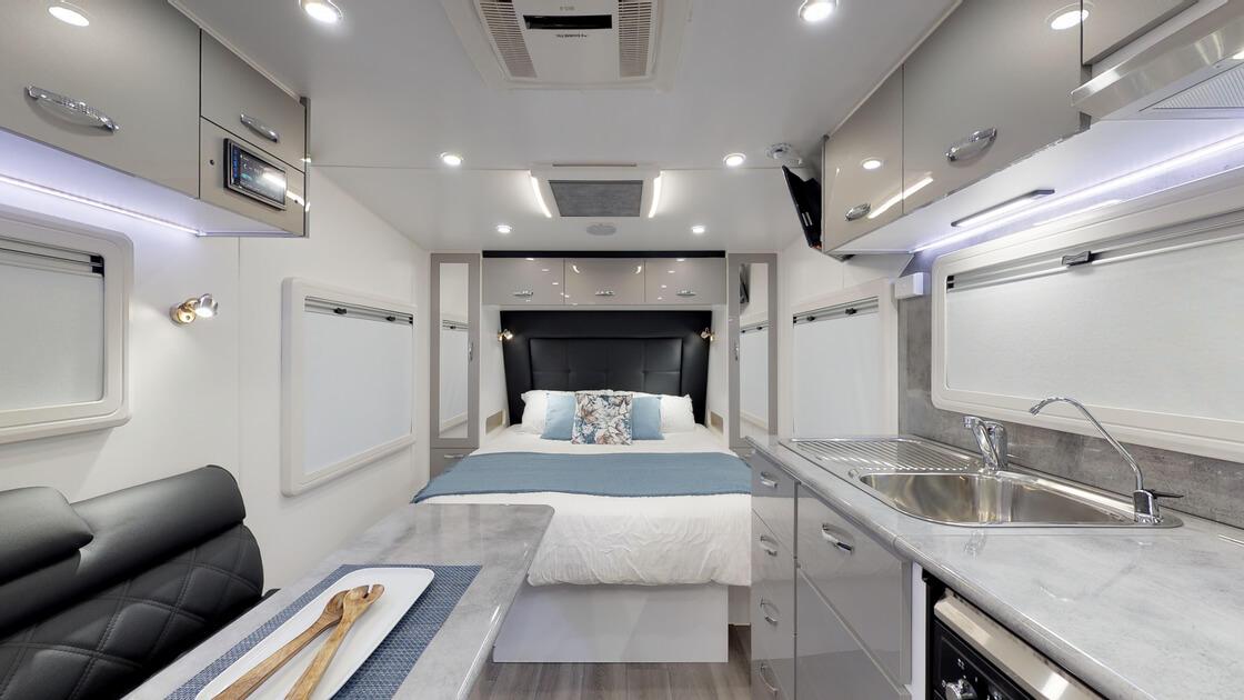 21ft-ultimate-family-design-rear-door-internal-photo-3