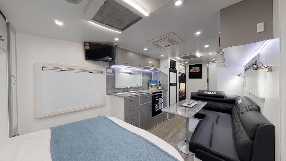 21ft-ultimate-family-design-rear-door-internal-photo-9