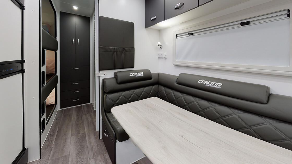 23ft-ultimate-family-design-2021-interior-photo-12