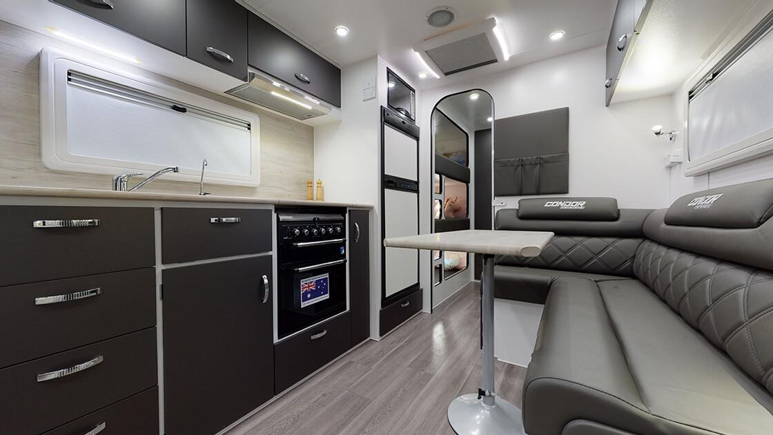 23ft-ultimate-family-design-2021-interior-photo-2