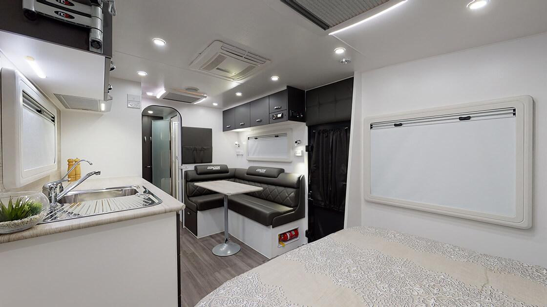 23ft-ultimate-family-design-2021-interior-photo-5