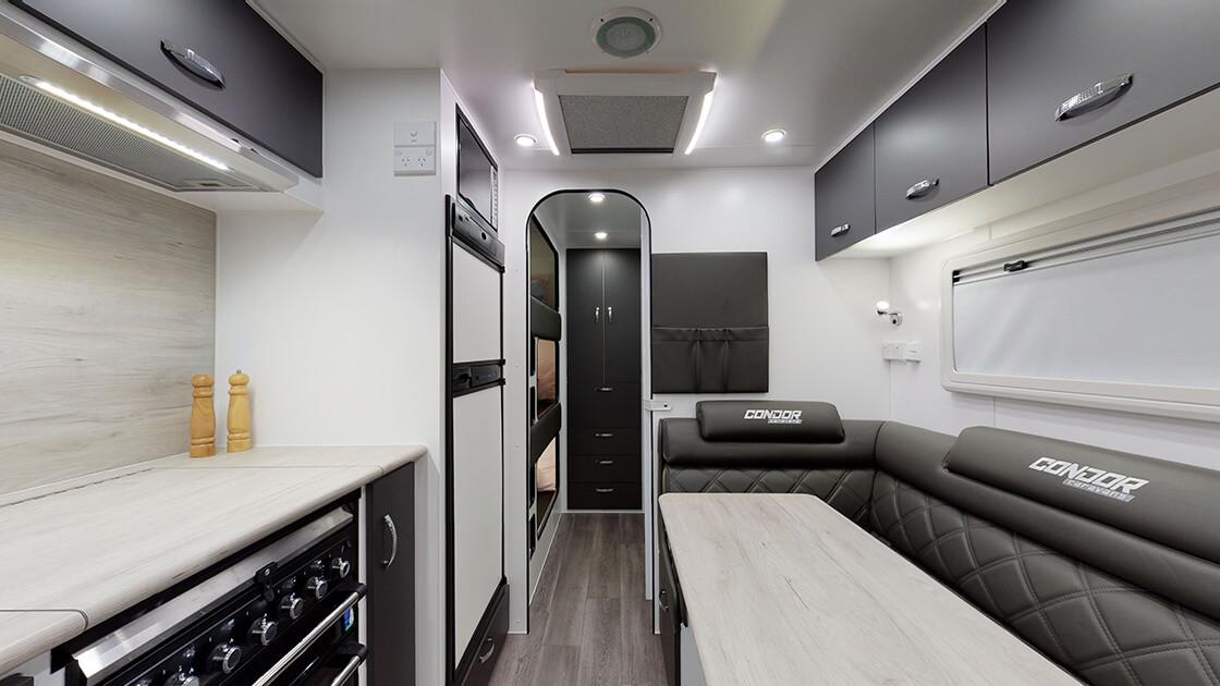 23ft-ultimate-family-design-2021-interior-photo-7