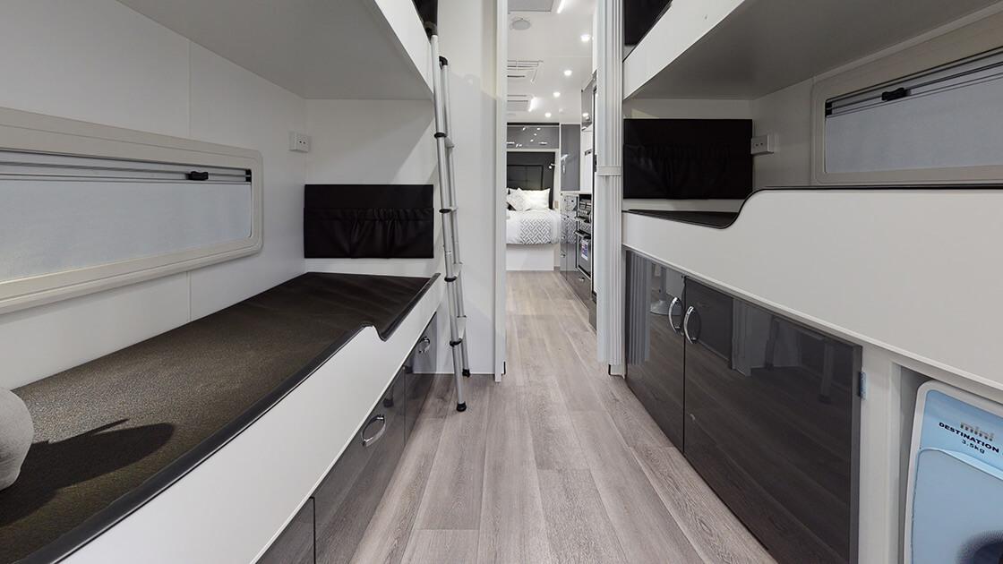 24ft-ultimate-family-design-2021-interior-photo-15