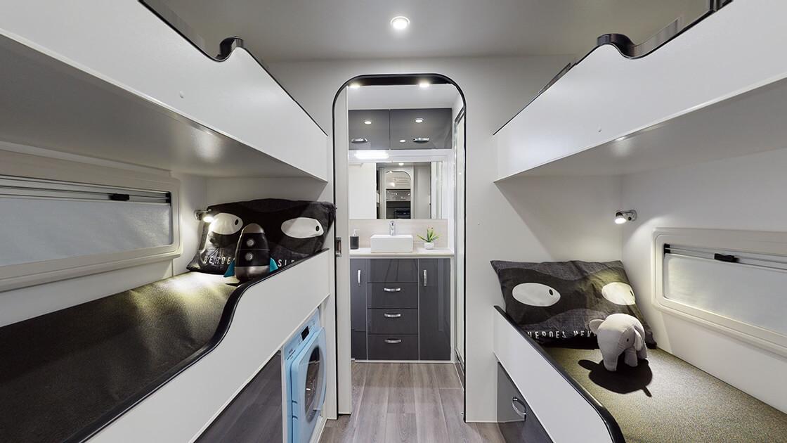24ft-ultimate-family-design-2021-interior-photo-17