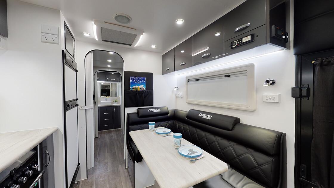 24ft-ultimate-family-design-2021-interior-photo-19