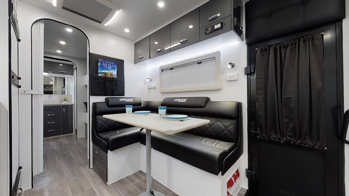 24ft-ultimate-family-design-2021-interior-photo-2