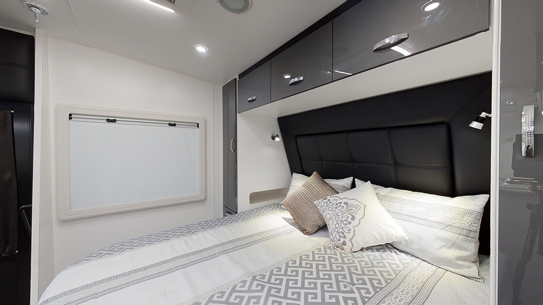 24ft-ultimate-family-design-2021-interior-photo-22