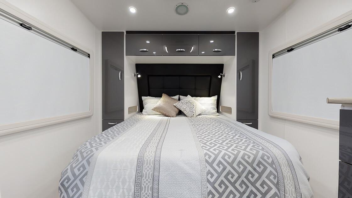 24ft-ultimate-family-design-2021-interior-photo-4