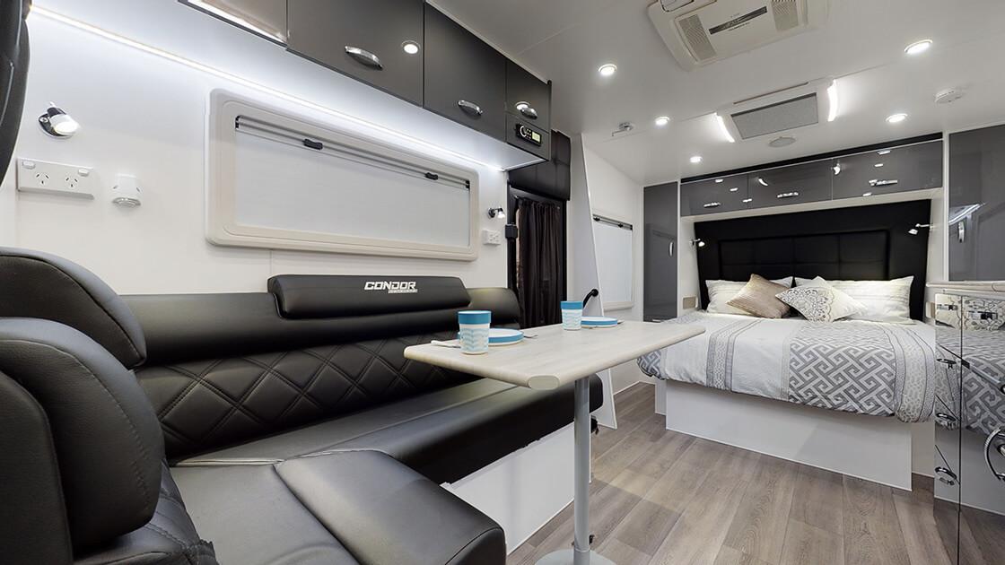 24ft-ultimate-family-design-2021-interior-photo-5