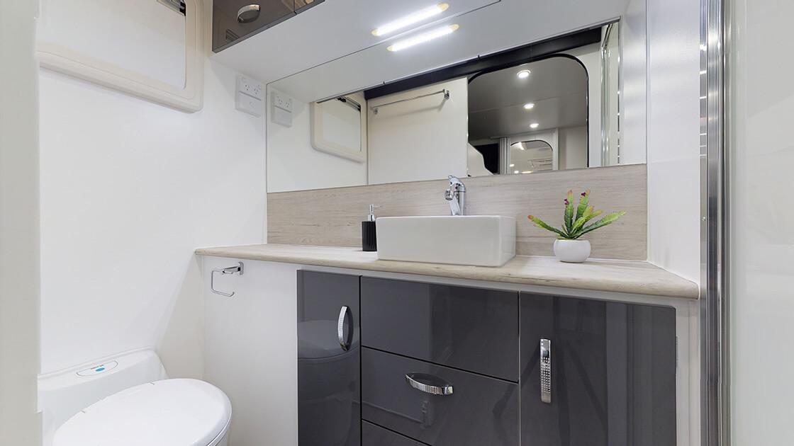 24ft-ultimate-family-design-2021-interior-photo-9