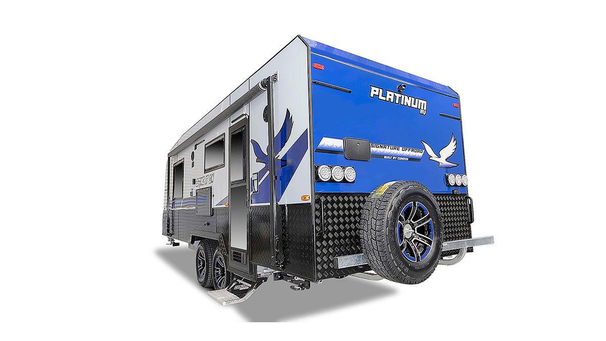 21ft-Platinum-RV-Signature-Offroad-By-Condor-Caravans-External-1