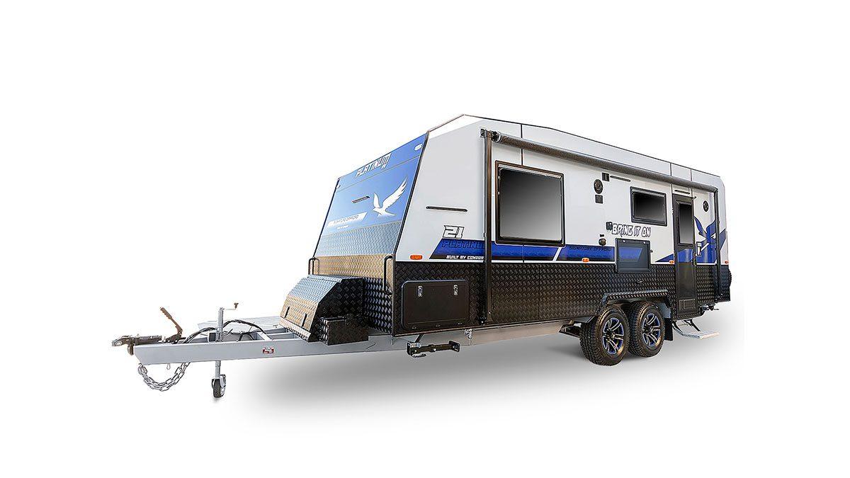 21ft-Platinum-RV-Signature-Offroad-By-Condor-Caravans-External-3