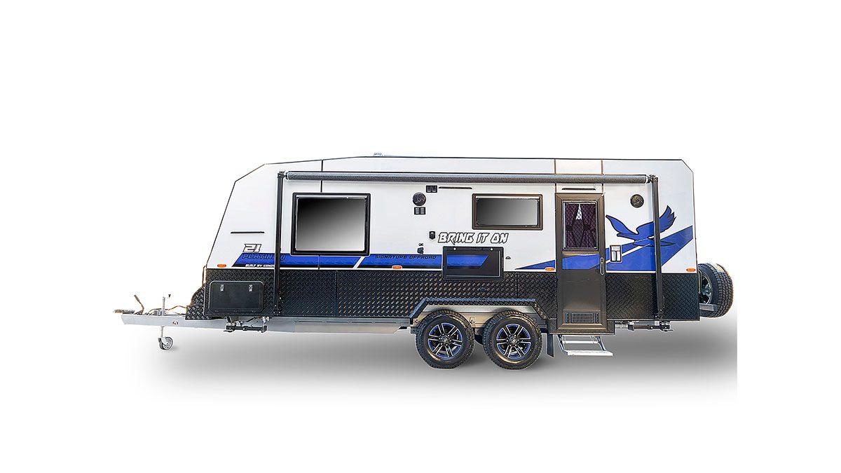 21ft-Platinum-RV-Signature-Offroad-By-Condor-Caravans-External-4