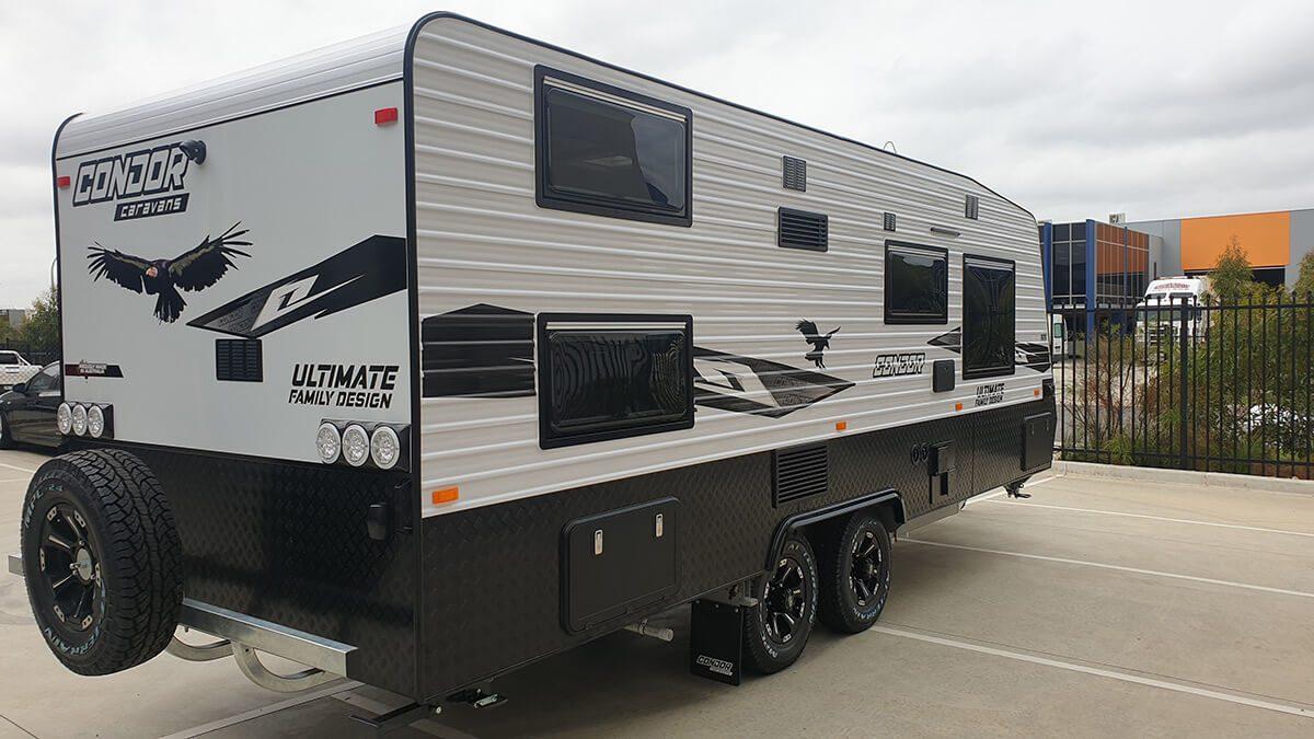 gdg2011-21ft-ultimate-design-rear-door-external-photo-5