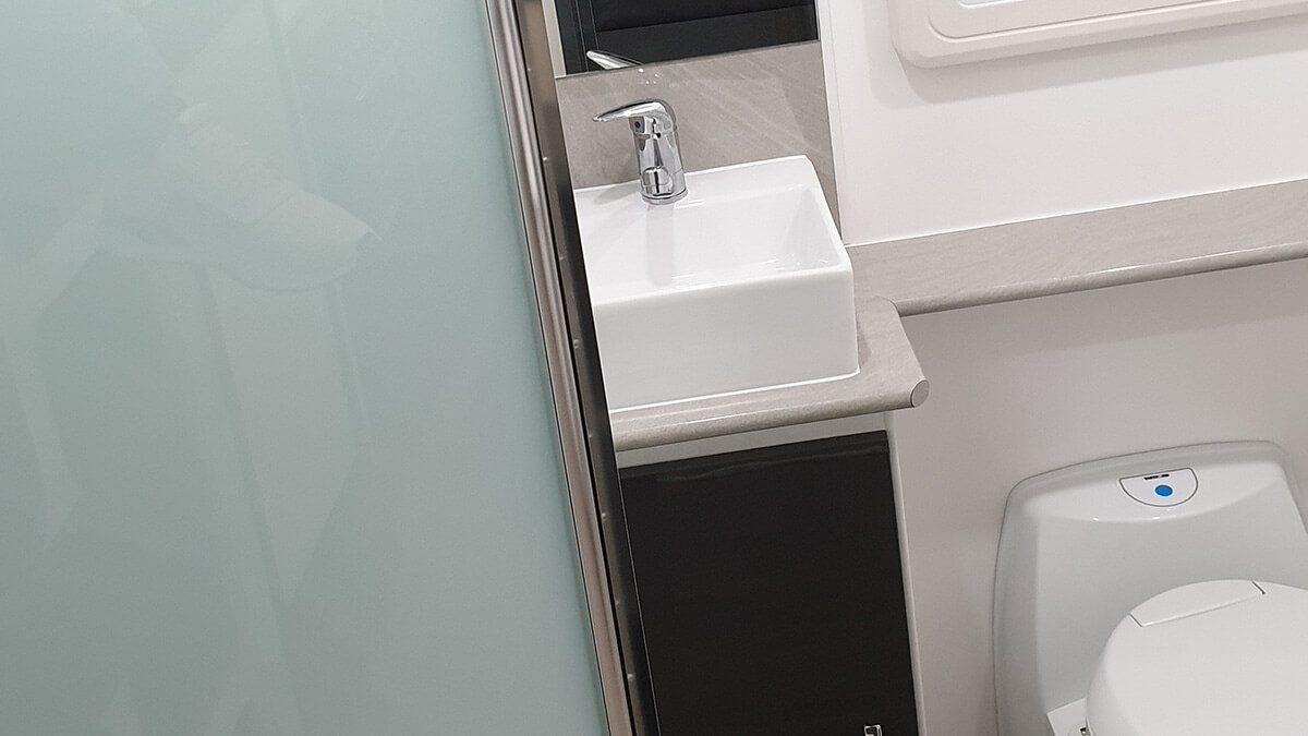 gdg2042-21ft-ultimate-family-design-internal-photo-16