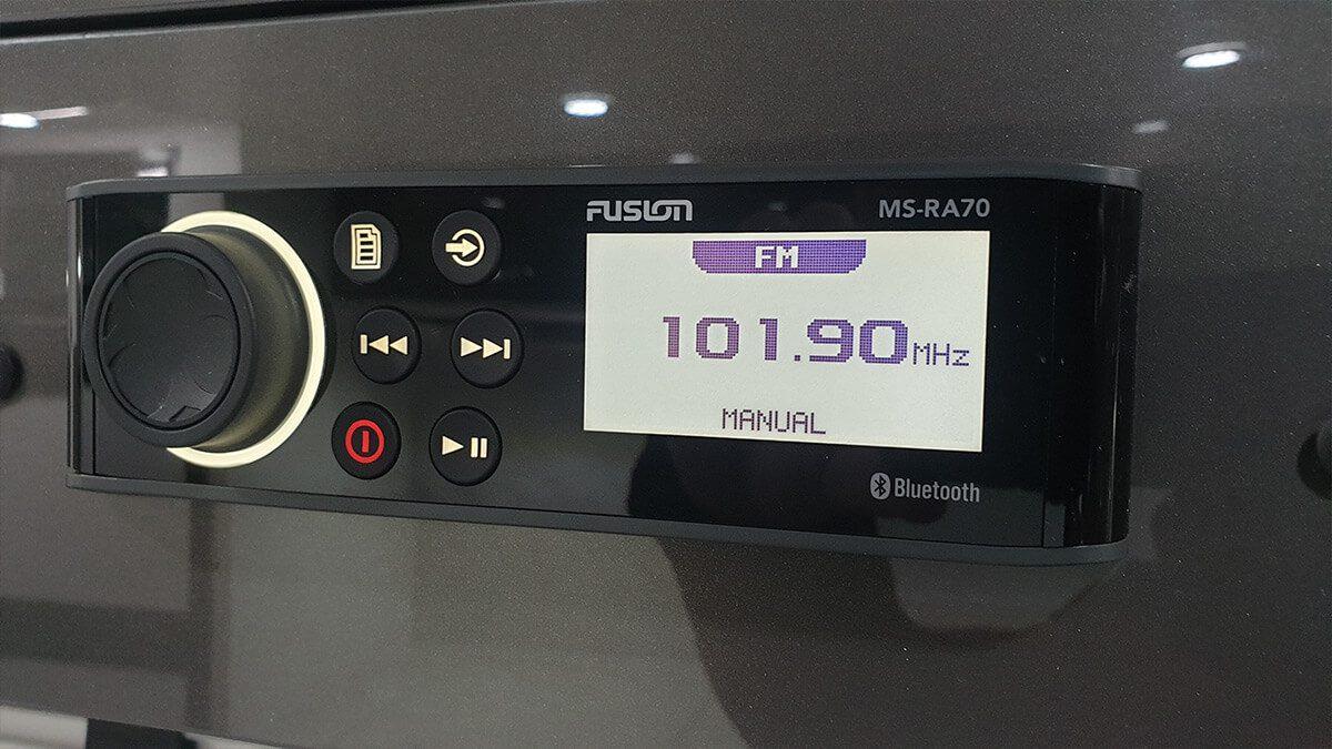 GDG2065 23ft Ultimate family design internal photo 28